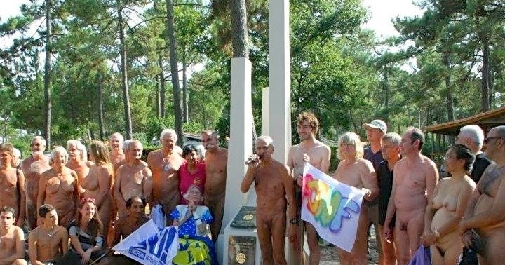 Zapz5´s comment^^ Nudist camps in ontario canada Why hello