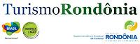 TURISMO RONDÔNIA
