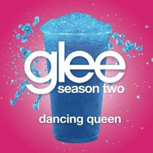 Glee - Dancing Queen Lyrics | Letras | Lirik | Tekst | Text | Testo | Paroles - Source: mp3junkyard.blogspot.com