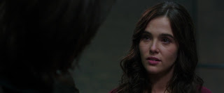 Vampire Academy (2014) Movie Screenshot