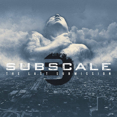 Subscale