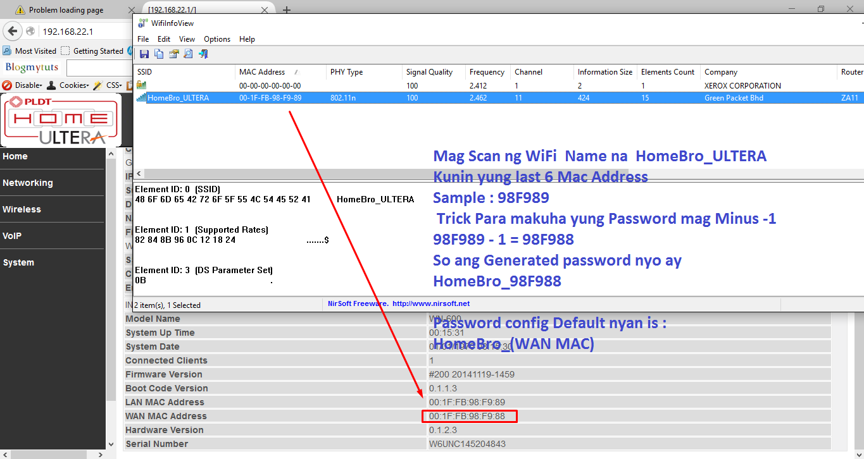 free download software crack wifi password
