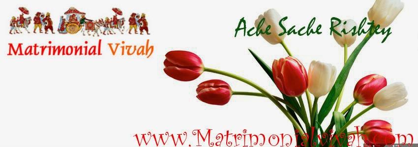 Matrimonial services rohini Delhi India