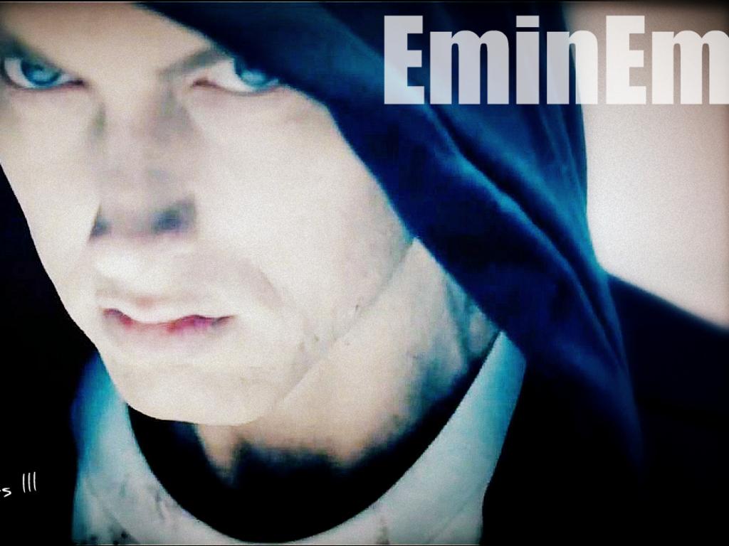 http://1.bp.blogspot.com/-UOxLnLIrFNk/TtJ2QPIXRaI/AAAAAAAAAmQ/-fzy8ye_YNQ/s1600/Eminem%252CMarshall_Mathers_III%252CSlim_Shady_Wallpaper__yvt2.jpg