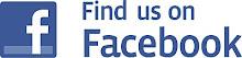 En las Redes Sociales...