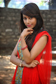 Beautiful Khenisha Chandran Photos Gallery-thumbnail-9