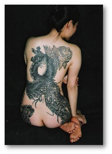 How To Find Tribal Tattoo Gallery Online?