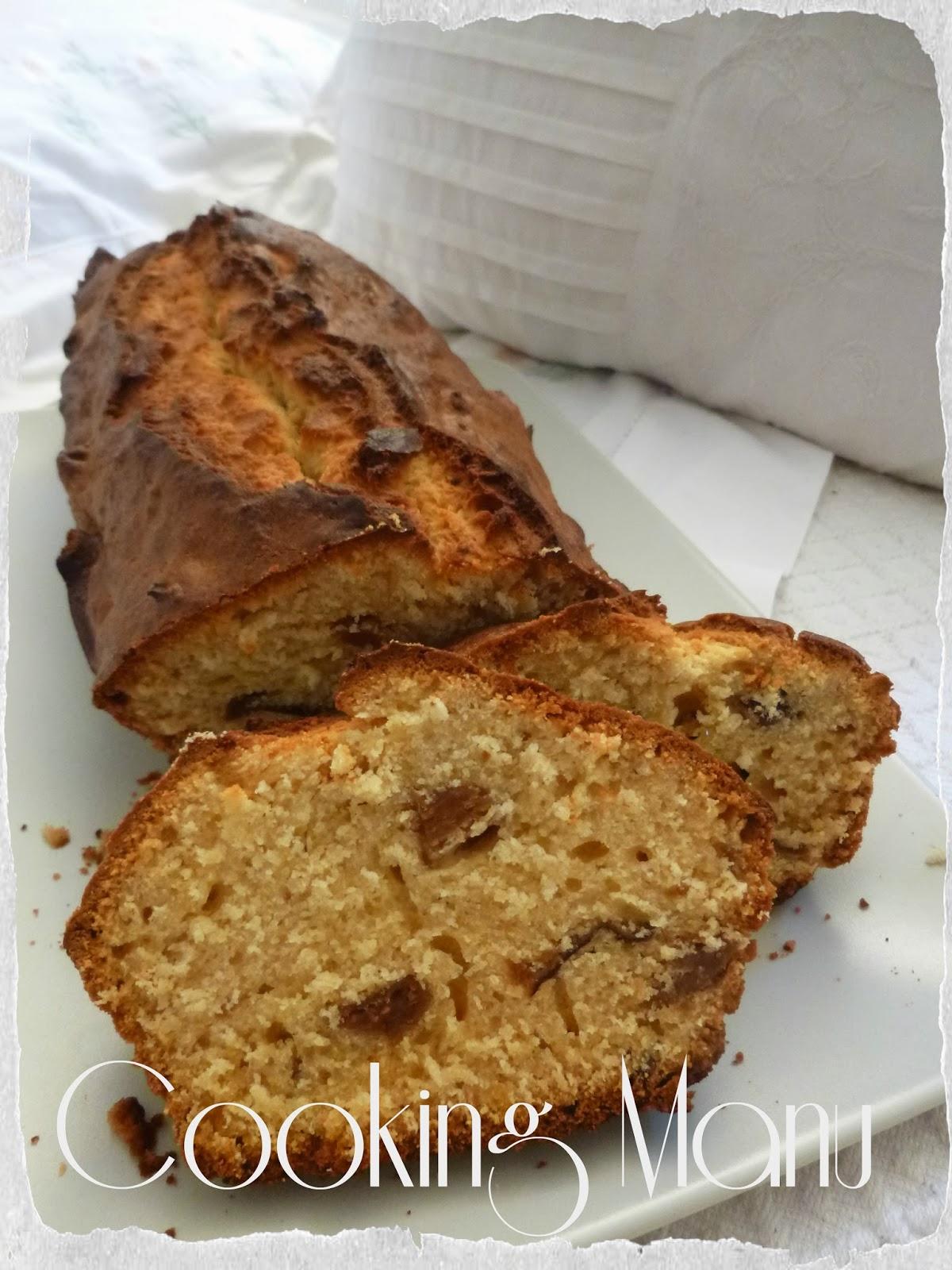 pasta di pane dolce (sweet bread dough)