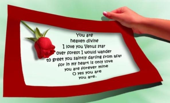 valentine messages for boyfriend in english happy valentines day poems for him valentine jinni