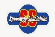 Speedway Specialties