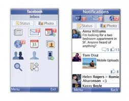 facebook java moviles