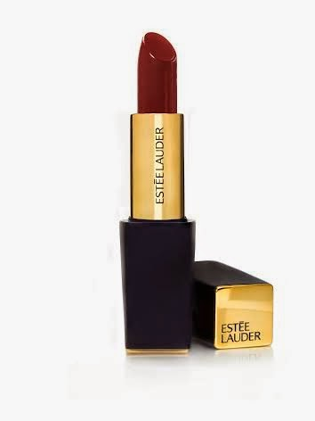 New Launch: Estee Lauder Introduces Pure Color Envy Sculpting Lipstick