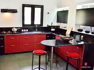 New Home Design Ideas Kerala Home Renovation Design Tips