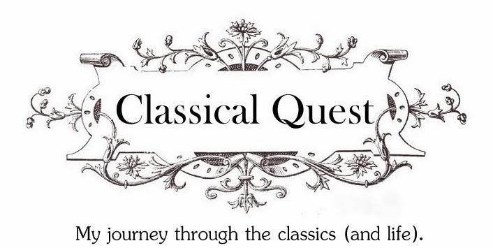 Classical Quest