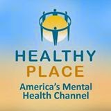 My guest blog post for Healthy Place