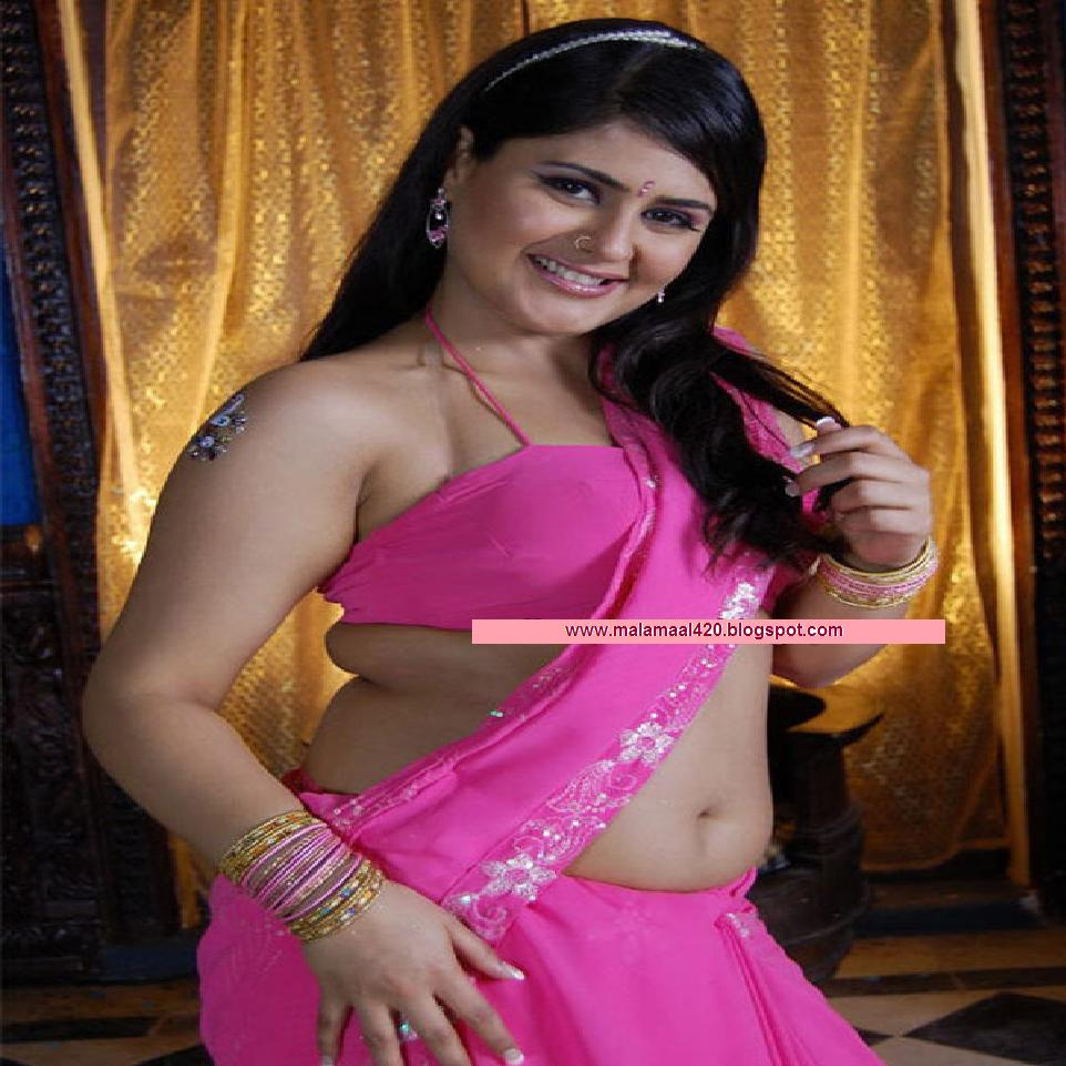 mallu pink ladies escorts