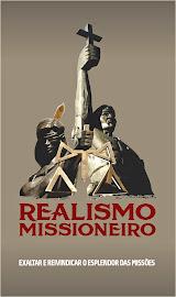 Realismo Missioneiro