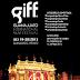 Anuncian 16 Festival Internacional de Cine de Guanajuato