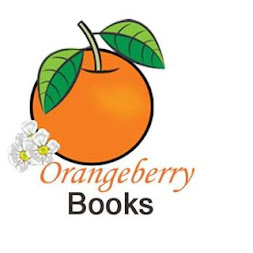 Orangeberry Books