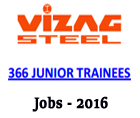 vizag-steel-plant-junior-trainee-jobs-2016-www-vizagsteel-com