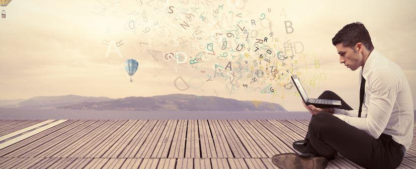 Kuntungan Bisnis Online di Internet Yang Wajib di Ketahui
