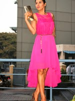 http://www.stylishbynature.com/2014/04/fashion-how-to-wear-high-low-dresses.html