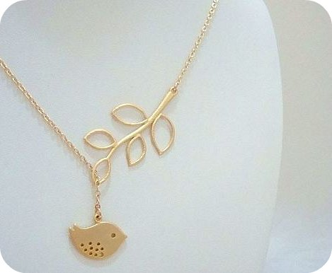 necklaces product hip hop chains necklace for chain pendant beajewelry us accessories jewelry locket by fashion gold men women dollar pendants cheap online long