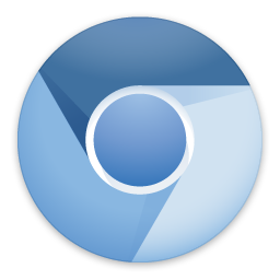 Google Chrome Dev Offline Installer Download