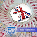 Britain backs eventual yuan inclusion in IMF's SDR basket