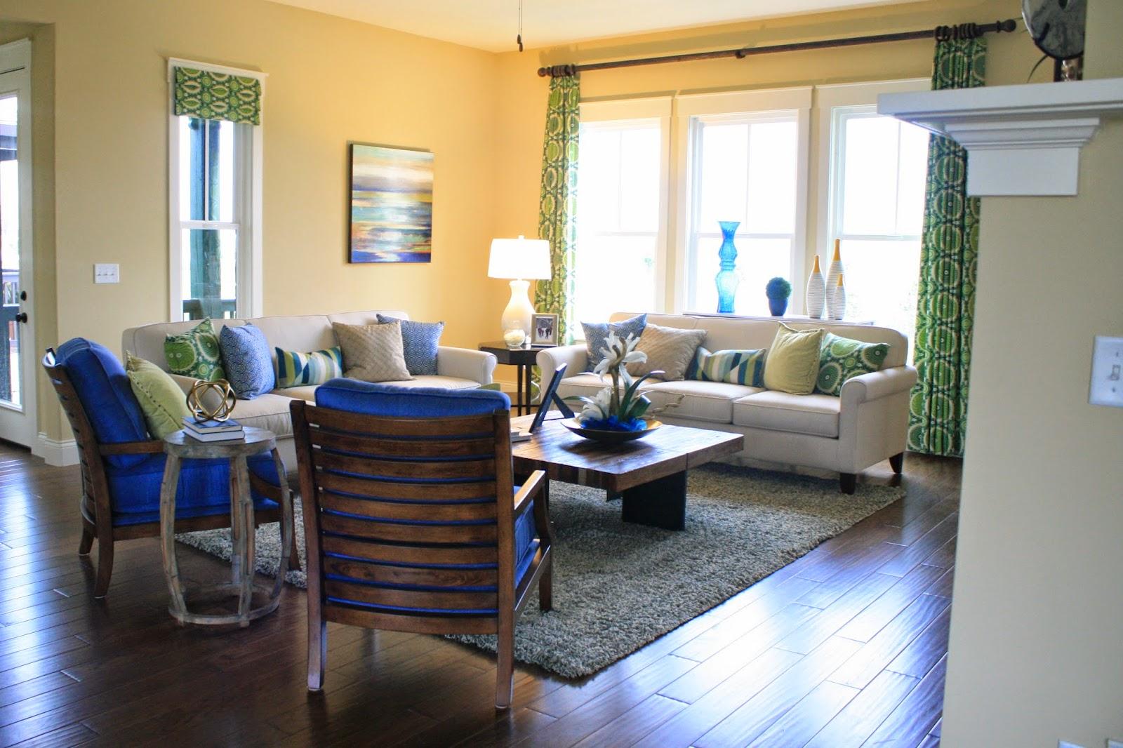 Http En Decoclub Net General Decoration Choosing A Floorplan For My Virtual Dream House