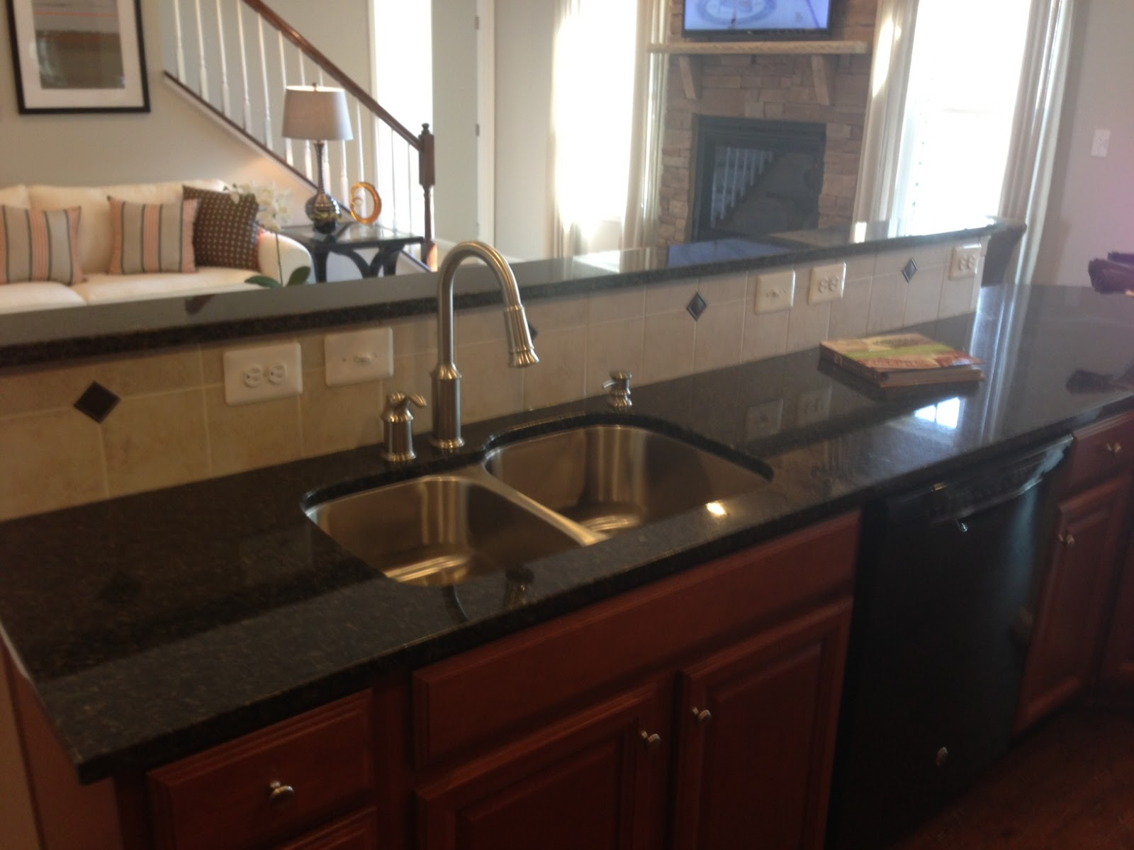 Ryan Homes Pisa Torre
