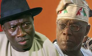 Jonathan-Obasanjo
