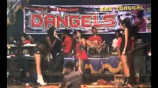 Download Video Dangdut Hot d'angels - Tata feat edot 1000 alasan 3gp