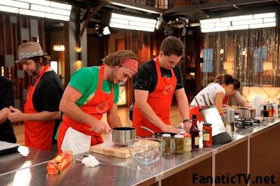master chef protv online, master chef promo, master chef poza