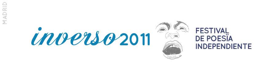 INVERSO 2011