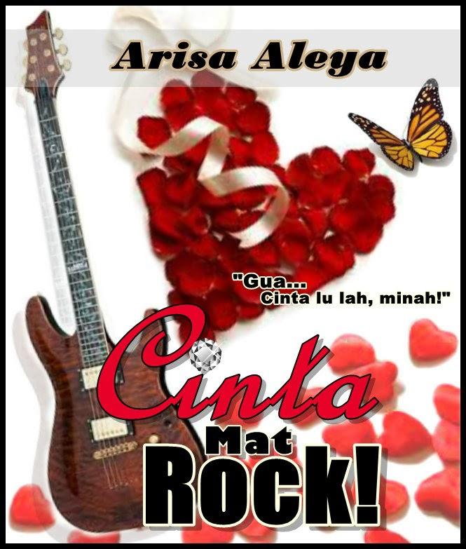 Cinta Mat Rock!