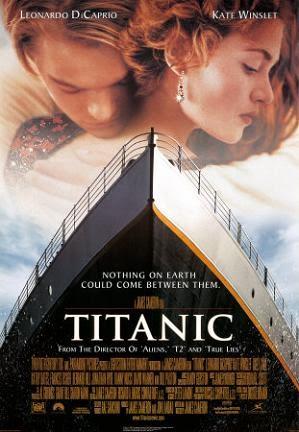 http://en.wikipedia.org/wiki/Titanic_%281997_film%29