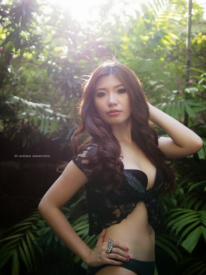 PINAY FEATURED 5