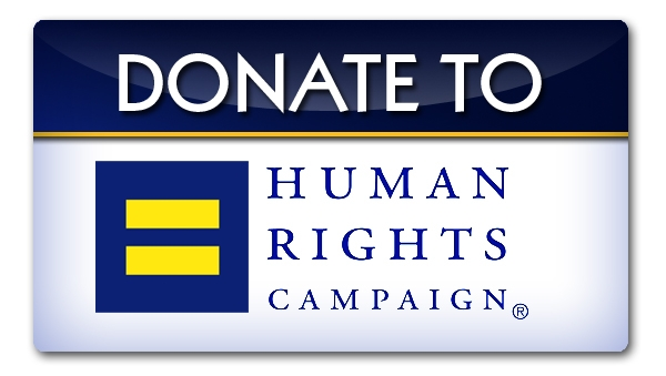 Help Support the HRC's Fight to Save Our Brothers and Sisters in Russia and Chechnya