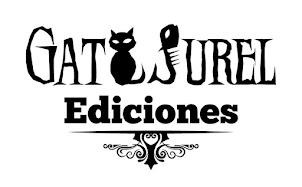 GatoJurel Ediciones