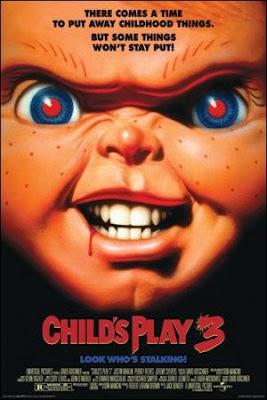 Chucky el Muñeco Diabolico 3 – DVDRIP LATINO