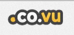 Cara Membuat Blog Menjadi Domain CO.VU
