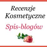 http://spisrecenzjikosmetycznych.blogspot.com/