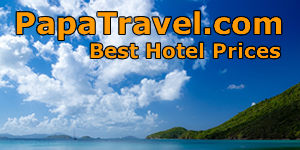 Best Hotel Prices