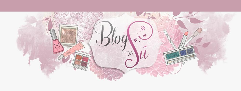 Blog da Sú