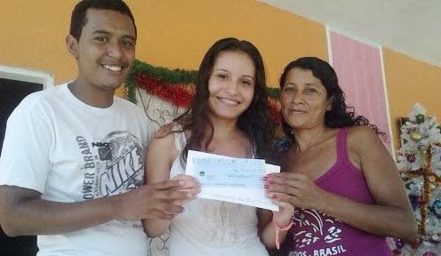Ação Solidária da Juventude Missionária ajuda famílias vítimas de incêndio em Macapá (AP)