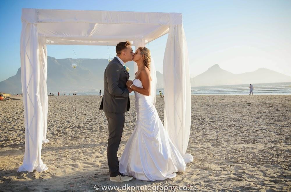 DK Photography CCD_7026 Wynand & Megan's Wedding in Lagoon Beach Hotel  Cape Town Wedding photographer