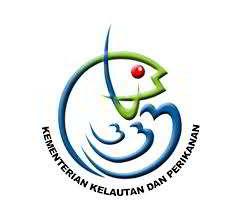 Tenaga Kontrak Asisten Editor di Pusat Data Statistik dan Informasi Kementerian Kelautan dan Perikanan