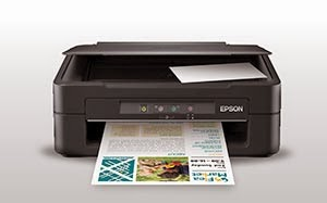 epson expression me-101 driver free download