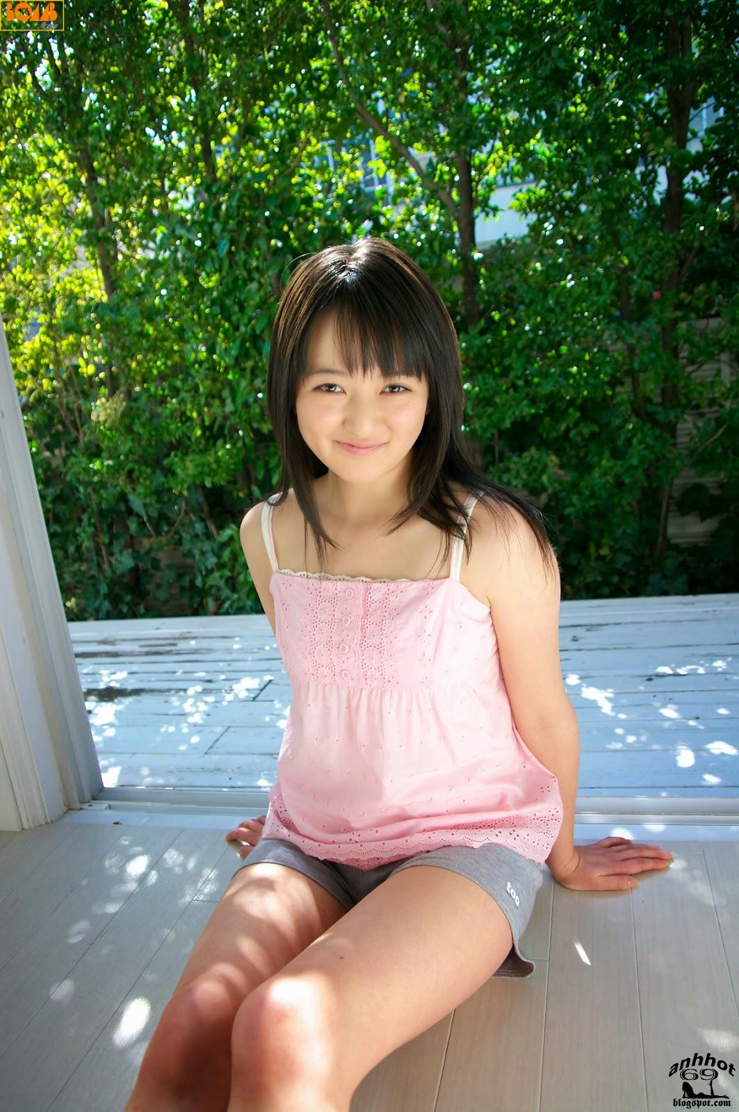 saki-takayama-00855656